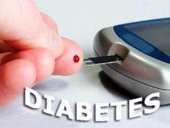 Cara Untuk Mengobati Penyakit Diabetes Melitus