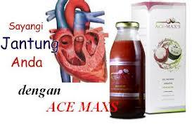 Obat Tradisional untuk Penyakit Jantung Koroner