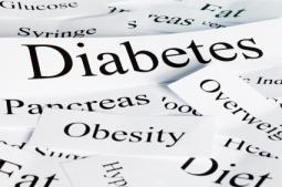 Ciri-ciri Penyakit Diabetes Dan Cara Mengobatinya